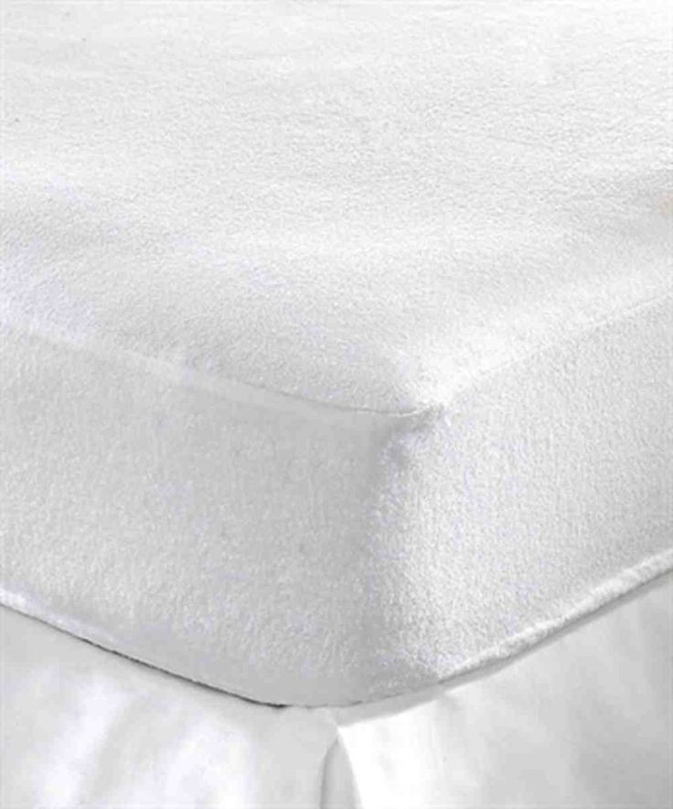 22 best Waterproof Mattress Cover images on Pinterest Mattress