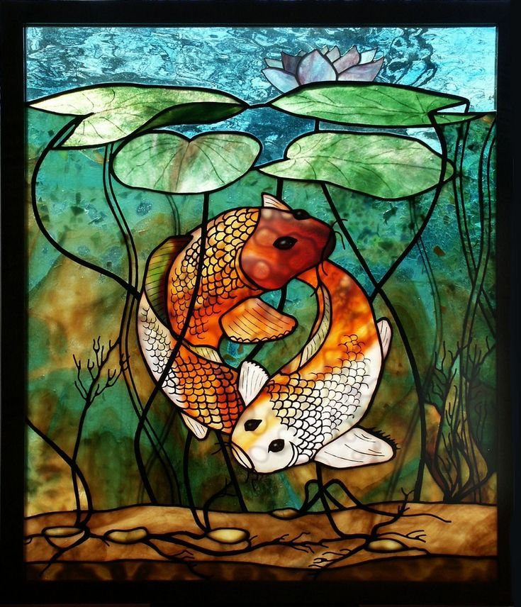 79 best images about koi on pinterest koi fish drawing. Black Bedroom Furniture Sets. Home Design Ideas