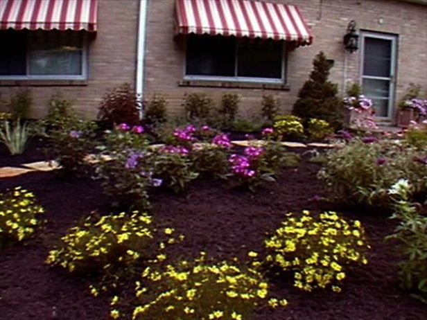 add beauty while also increasing the value of your home with these curb appeal ideas and easy