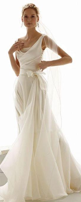 Le Spose di Gio ~ Italy jagladyvestidos de noiva