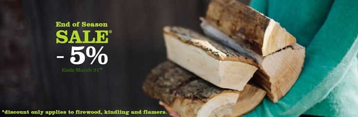 Kiln Dried Firewood Logs - http://www.buyfirewooddirect.co.uk/kiln-dried-logs-in-england/2-m-crate-of-kiln-dried-silver-birch-hardwood-firewood-logs.html