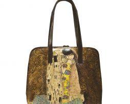 Ručne-maľovaná-kabelka-8573-inšpirovaná-motívom-Gustav-Klimt1