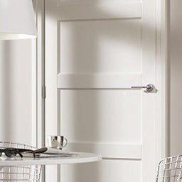 Meyer Totaal Hillegom is de deurenspecialist voor Hillegom e.o.. Voor zowel binnendeuren als buitendeuren en hang- en sluitwerk.