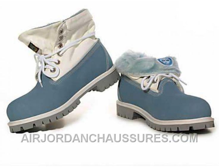 http://www.airjordanchaussures.com/timberland-roll-top-blue-boots-for-mens-lastest-7xheb.html TIMBERLAND ROLL TOP BLUE BOOTS FOR MENS LASTEST 7XHEB Only 100,00€ , Free Shipping!