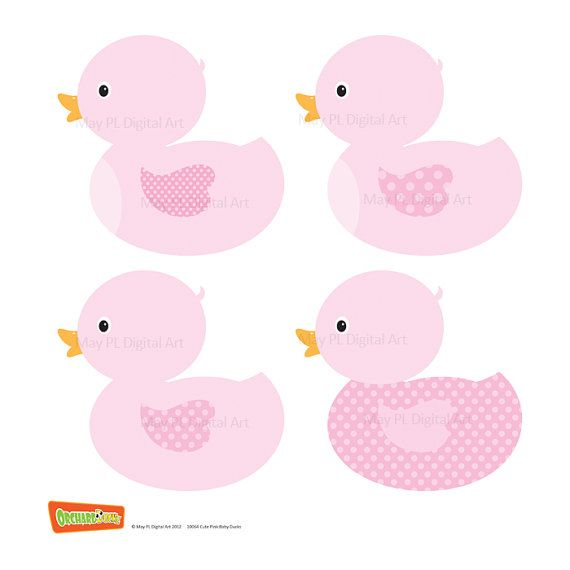 Rubber Duckie Baby Shower Invitations was nice invitation layout