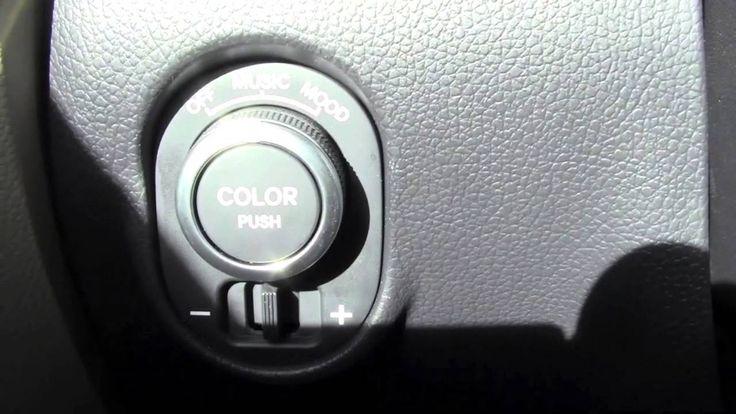 2013 Kia Soul Review #cars #auto