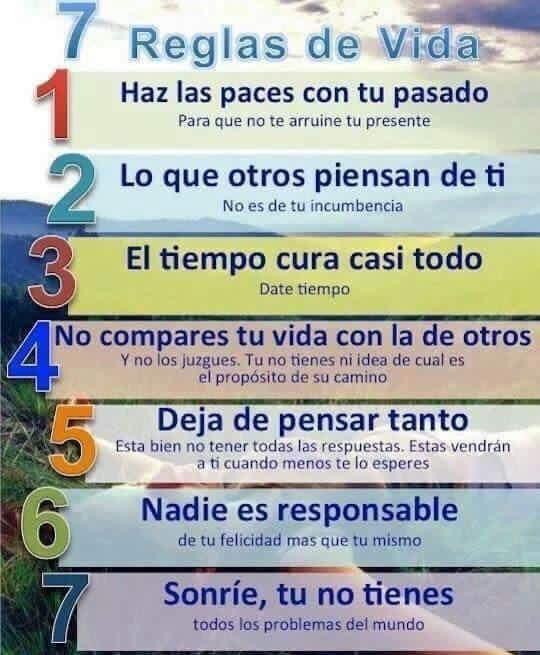 Psicologia Deportiva (@psicologiadep) | Twitter