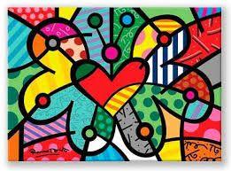 corazon britto wallpaper - Buscar con Google