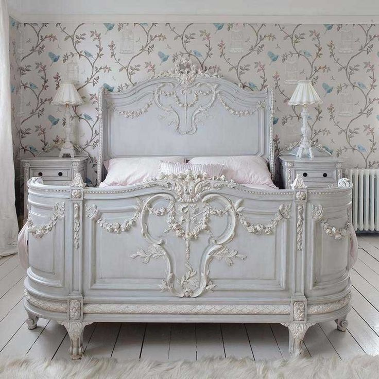 French Bedroom Decor 74 best bonaparte french furniture images on pinterest | french