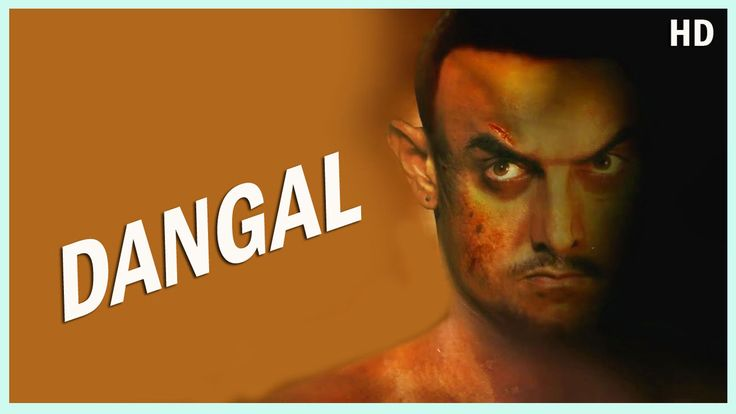 Watch The Latest Movie Dangal Full Movie 2016 HD Download Free Online.