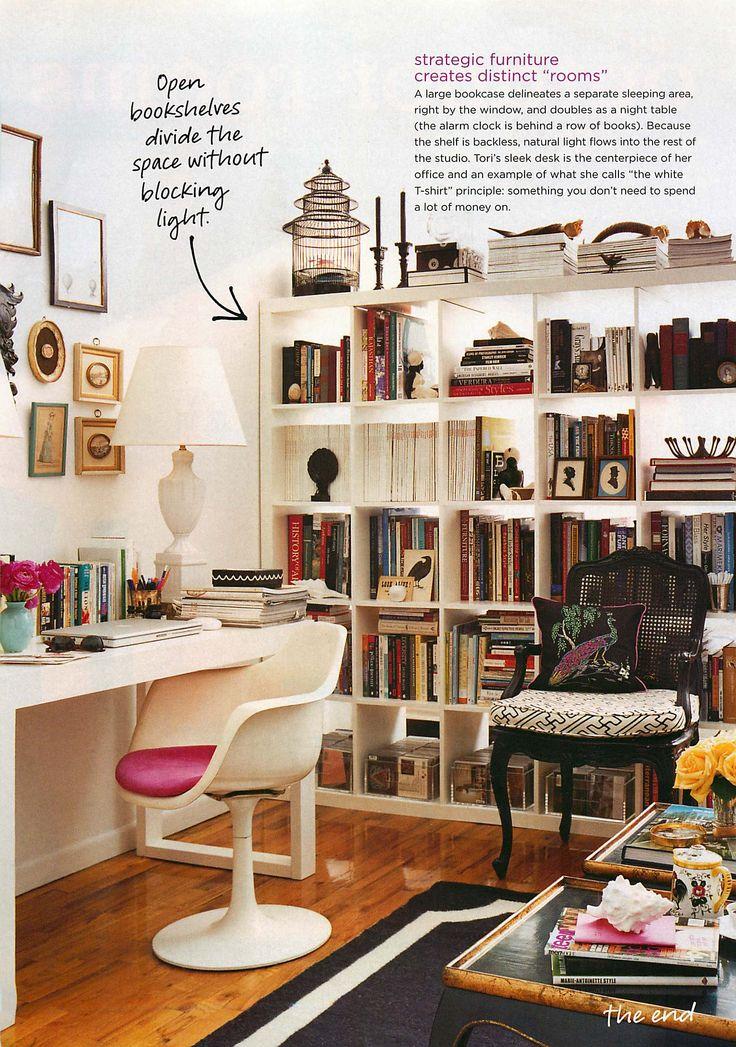 49 Best Loft Room Divider Images On Pinterest For The