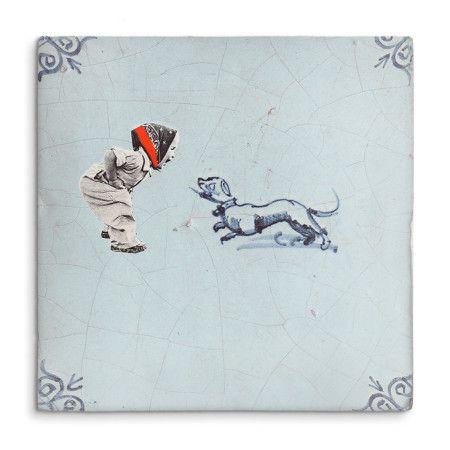 Zoek je favoriete StoryTiles uit. Voor de collectie kijkt u op http://www.zinaantafel.nl/shop/storytiles