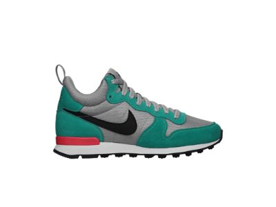 Nike Internationalist Mid NWM Woman's Shoe