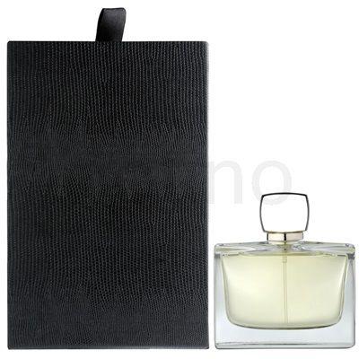 Jovoy Rouge Assassin Eau de Parfum für Damen
