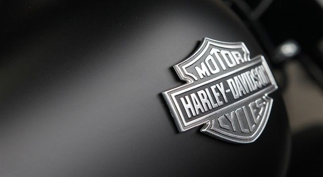 Trading Journals for Short Position on the Harley Davidson Stock - Get Entry, Trade Management and Exit Strategies as they happened - My Trading Buddy