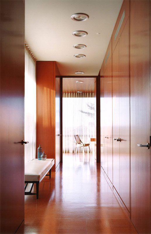 2327 best mid century modern interiors images on pinterest modern interiors midcentury modern and mid century house