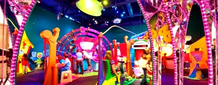 46 Best Images About Children 39 S Museum Of Houston On