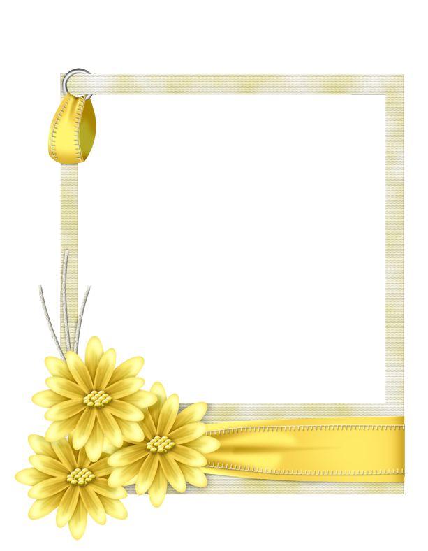 79 best cadre pour photo images on pinterest picture frames frames and moldings. Black Bedroom Furniture Sets. Home Design Ideas