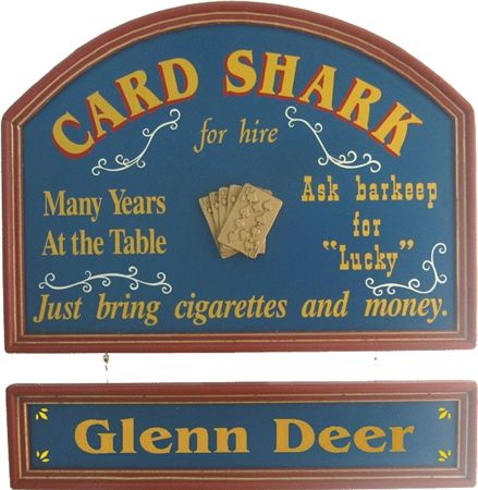 21 Best Gambling Gifts Images On Pinterest Birthday