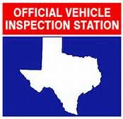 Inspections | Countryside Trailer Sales -Trailers For Sale Trailers for Rent Trailer Repair service Storage Facility Trailer Dealer Spring Texas Dealer Flatbed, Gooseneck, Utility, Dump, Cargo, and Specialty