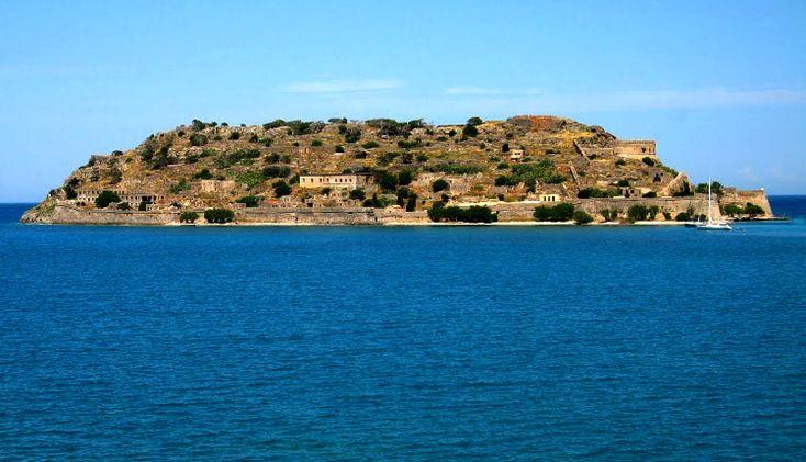 http://www.touristorama.com/Άγιος-Νικόλαος