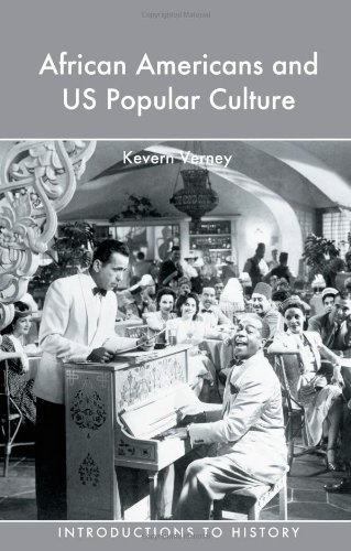 An introduction to african american music