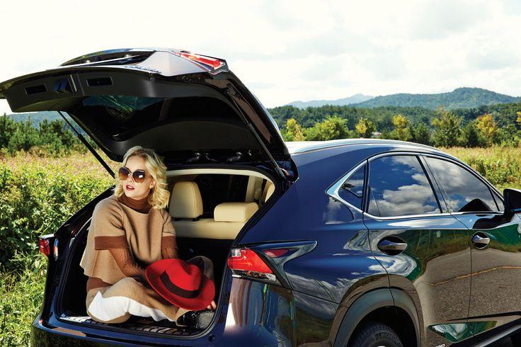 SUV의 필수 덕목인 탁월한 적재 능력과 다용도성은 물론, 차량을 구성하는 모든 디테일 하나에도 소홀하지 않는 세심한 배려가 매력적인 NX 300h. | Lexus i-Magazine 다운로드 ▶ www.lexus.co.kr/magazine #Lexus #Magazine #NX300h #NX