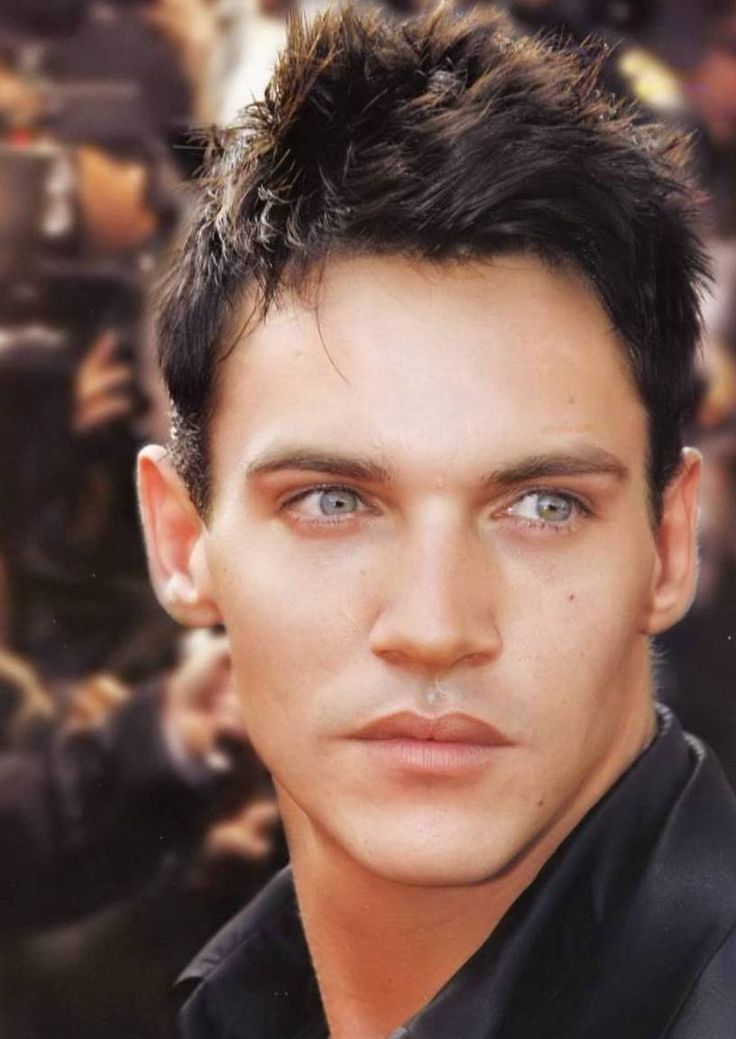 Jonathan Rhys-Meyers (1977) Rhys-Meyers is best known for his roles in Michael Collins, Velvet Goldmine, Bend It Like Beckham, Vanity Fair, Mission Impossible II, August Rush, and Albert Nobbs. He has starred in The Tudors on HBO.