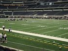 #Ticket  3 DALLAS COWBOYS Cincinnati Bengals TICKETS C132 Hall of Fame Club #deals_us