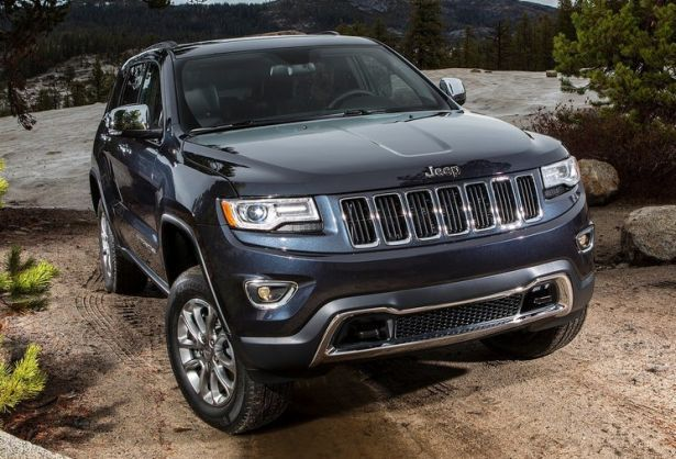 2015 Jeep Grand Cherokee Srt8 - http://sdyxt.com/2015-jeep-grand-cherokee-srt8.html