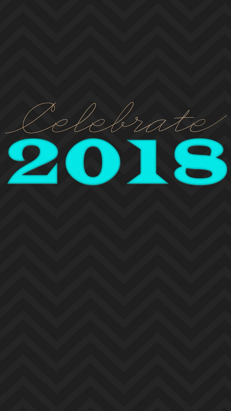 free evite photo invitations%0A Ring in the new year the right way with a New Year s Eve party  Whether  you re hosting a cocktail party  planning a familyfriendly event  or  hitting the
