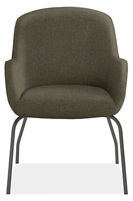 Room And Board Nico Dining Chair