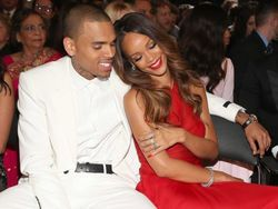 http://bngbeat.blogspot.com/2015/04/chris-brown-rihanna-put-it-up.html