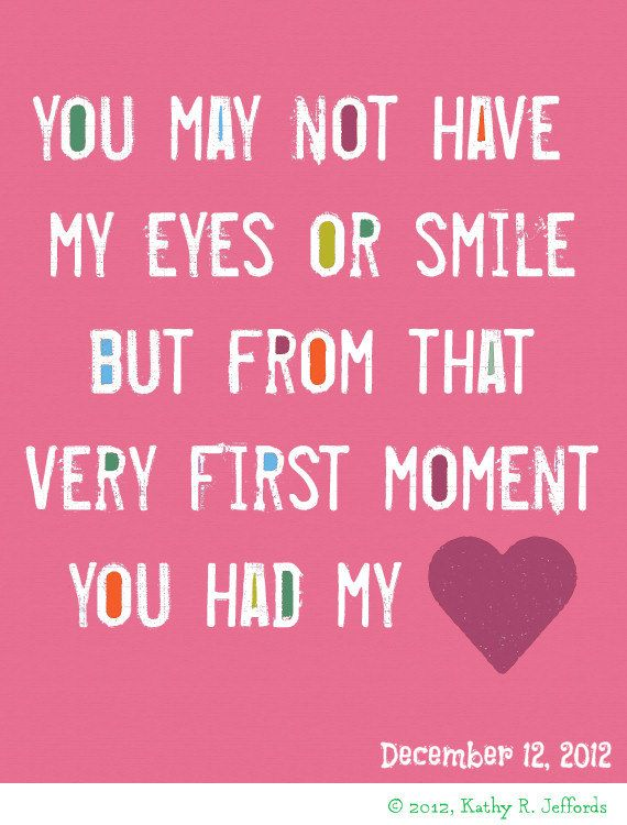 88 best Stepmom quotes and sayings images on Pinterest ...