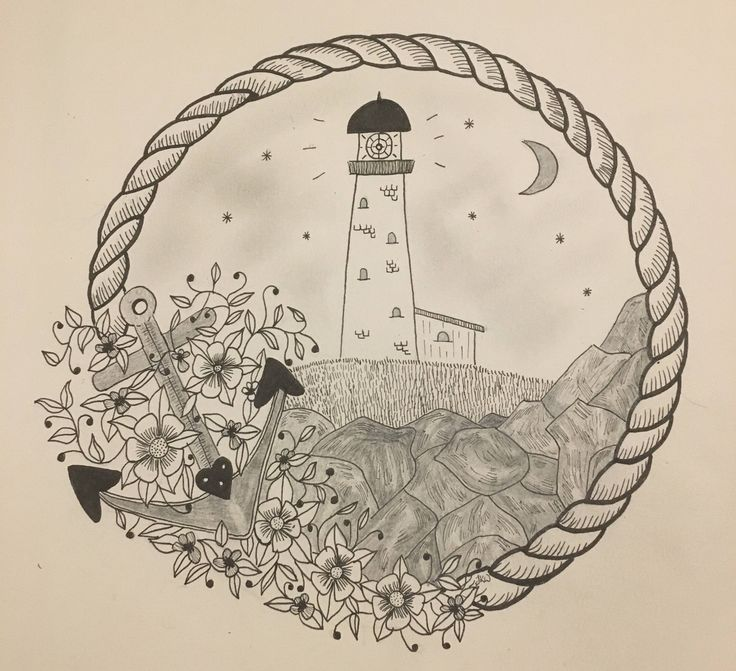 A personal favourite from my Etsy shop https://www.etsy.com/au/listing/553808886/lighthouse-love-wall-art-print-of