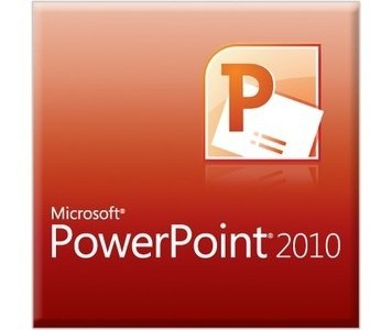 25 best ideas about powerpoint 2010 on pinterest