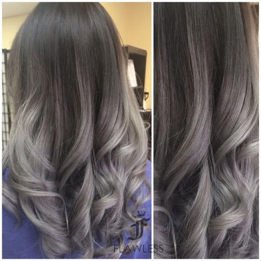 1000 images about hair colours on pinterest her hair pastel and ombre - Coloration Hnn