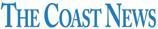 The Coast News - local news for you. Proudly serving Oceanside, Carlsbad, Encinitas, Solana Beach, Del Mar, & Rancho Santa Fe.
