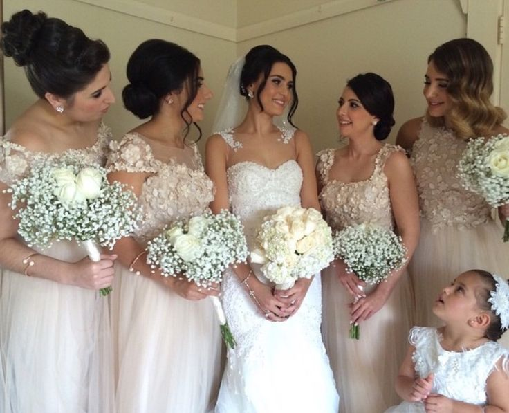 Pin By Fl Land On Wedding Bridal Party Colours Themes Ideas Pinterest Colors Theme And Color