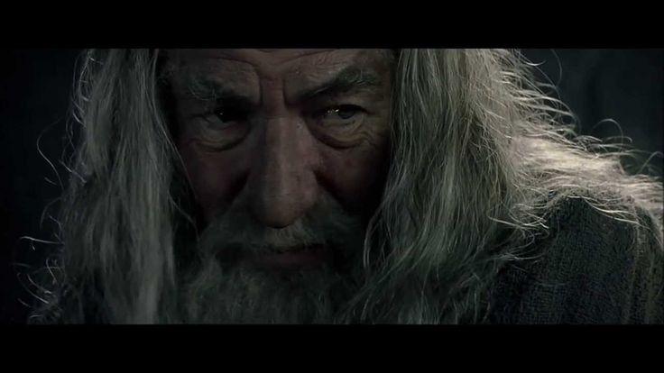 Reményik Sándor : Kegyelem