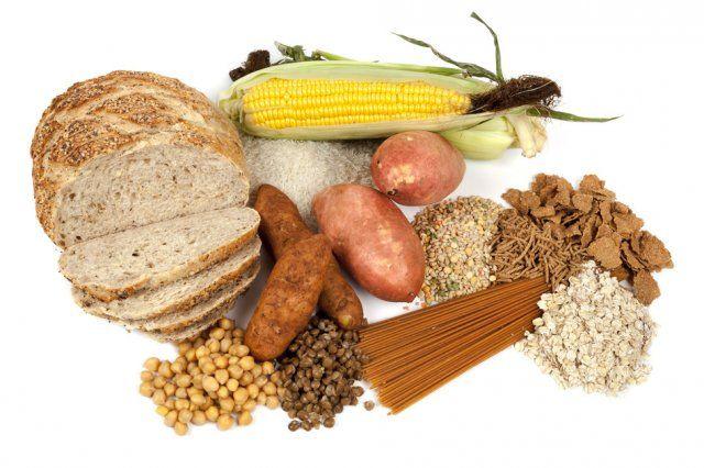 Cei mai buni carbohidrați care te ajută să slăbești