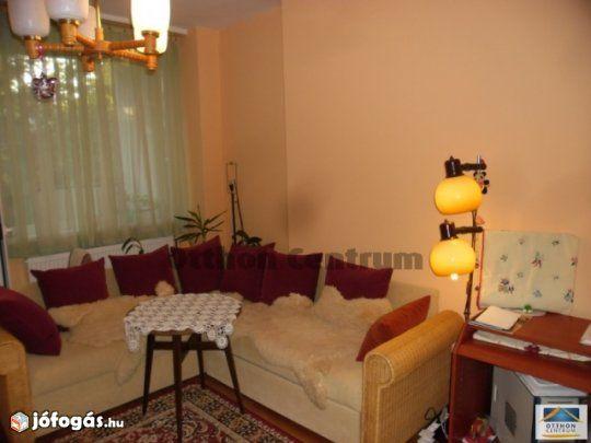 Eladó lakás, Budakeszi, 57 m2