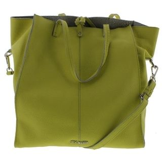 Shop for Steve Madden Womens Bnixx Shopper Handbag Pebbled Leather. Get free delivery at Overstock.com - Your Online Handbags Outlet Store! Get 5% in rewards with Club O! - 22765147