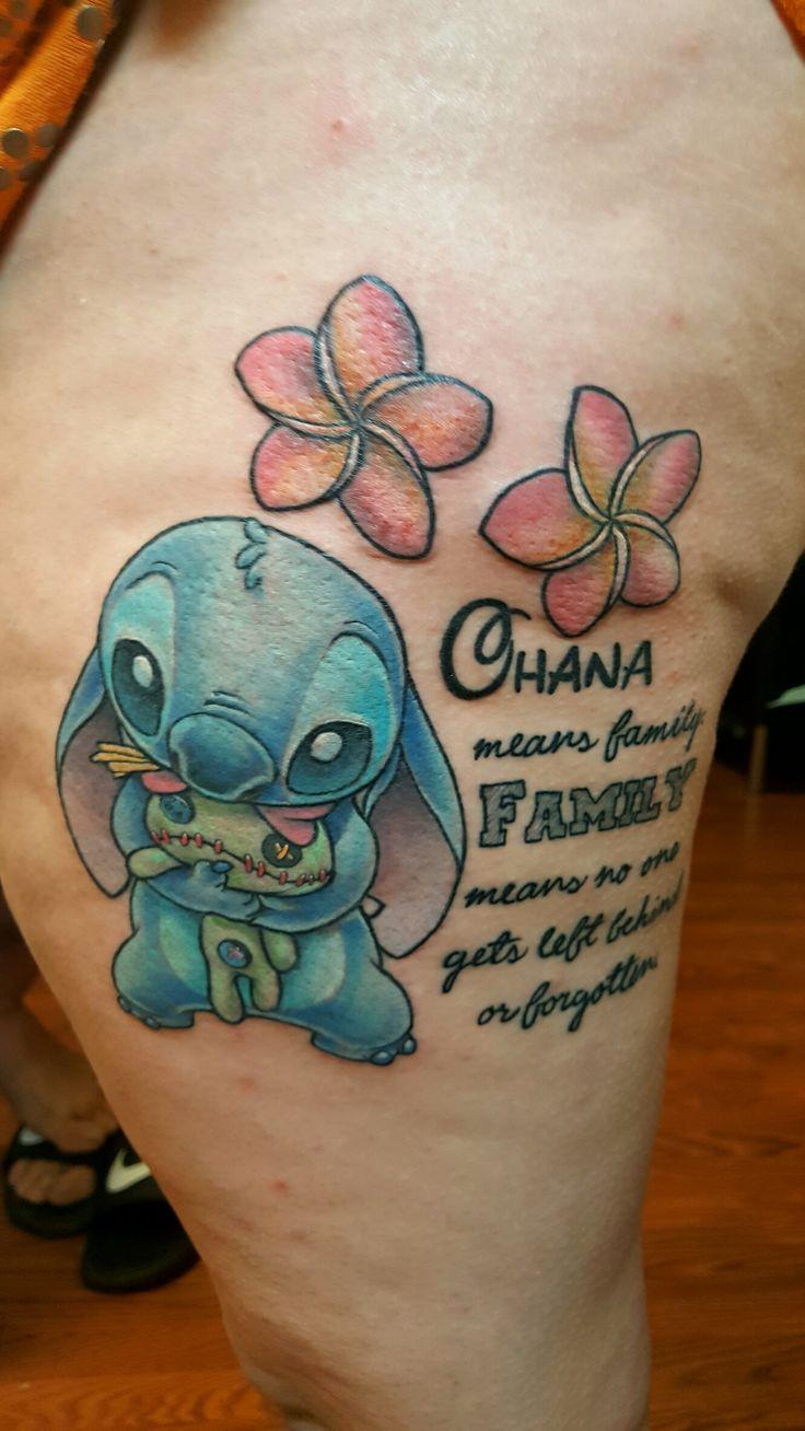 17 best ideas about ohana tattoo on pinterest ohana for Ohana tattoo designs
