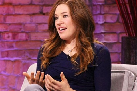 Clara Hughes, was born (1972) in Winnipeg, Manitoba. She is a Canadian cyclist and speed skater, and has won multiple Olympic medals in both sports. Hughes won two bronze in the Summer Olympics in 1996 and four medals (one gold, one silver, two bronze) over the course of three Winter Olympics. She is tied with fellow Winnipeger Cindy Klassen as the Canadian with the most Olympic medals.