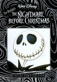 The Nightmare Before Christmas [Collector's Edition] [DVD] [Eng/Fre/Spa] [1993], 10592600