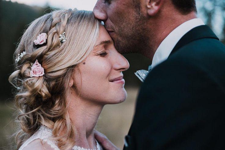 Imagining you  Its just one of those things I do . . . . . #bridebook #groombook #shotfromtheheart #weddingdayemotion #loveisintheair #wedding #weddingday #weddingphotography #tribearchipelago #lxc #lorenxchris #southtyrol #südtirol #lookslikefilm #photobugcommunity #wayupnorth #wedaward #weddingphotographer #junebugweddings #weddinglovebug #destinationwedding #theweedinglegends #woodsandwolves #instawedding #socialbrideblog #ypwphoto #togetherweroam #yourockphotographers #huntingmoments…