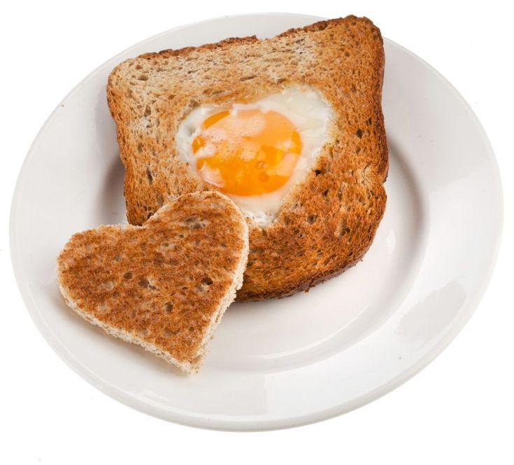 Mic dejun care-ti intareste imunitatea. Ce sa mananci la prima ora pentru o sanatate de fier - www.foodstory.ro