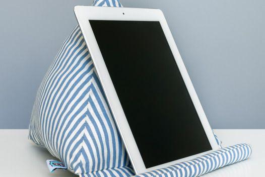 Подставка под телефон или планшет - большая