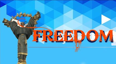FREEDOM APK - Latest Apps Download For Android